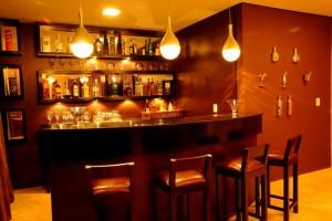 Furnaspark Piano Bar