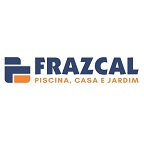 Frascal_logo