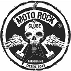 moto_rock